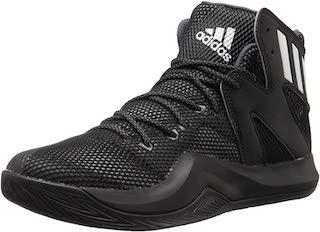 Adidas Performance Men's Crazy Bounce Basketball Shoes