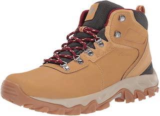 Newton Ridge Plus Ii Hiking Boot