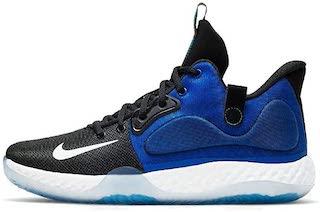 Nike Men's KD Trey 5 VII Basketball
