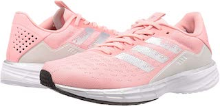 Adidas Women's Sl20 W Competition Running Shoes