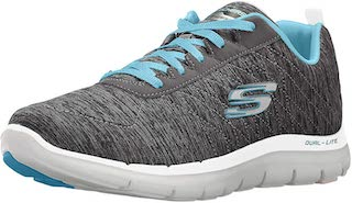 Skechers Go Walk Sneakers
