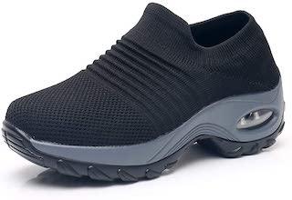 Slow Man Women's Sneakers Shoes